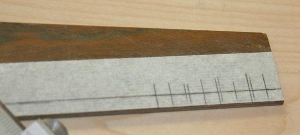 modelbouw molen schaalmodel paltrokmolen penterbak