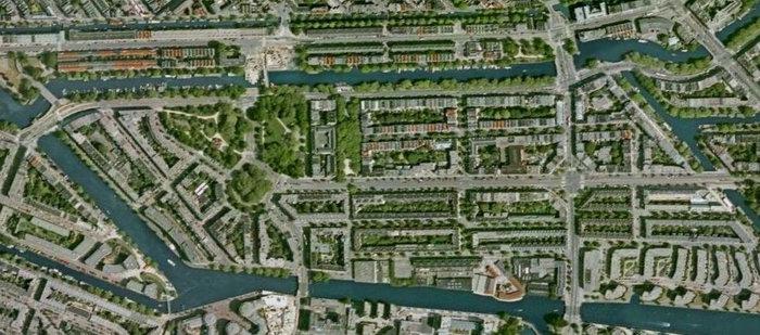 google  earth lokatie eerste 12 paltrokken