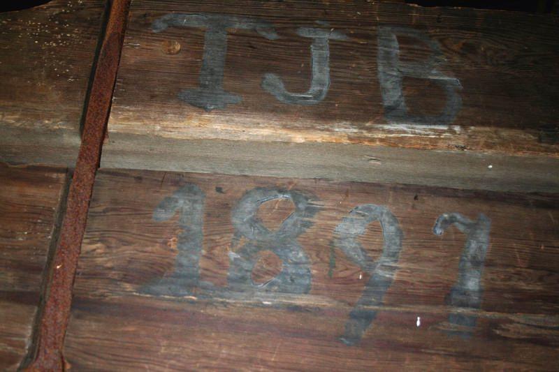 TJB 1897