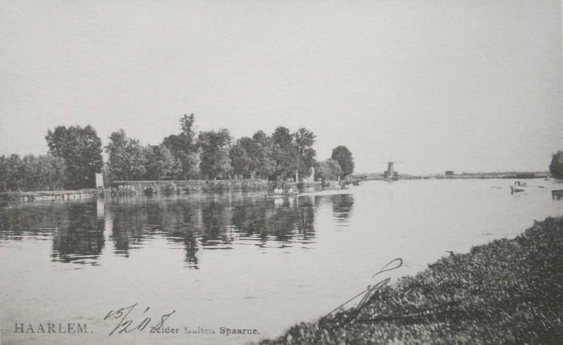 ansichtkaart 15 febr 1908